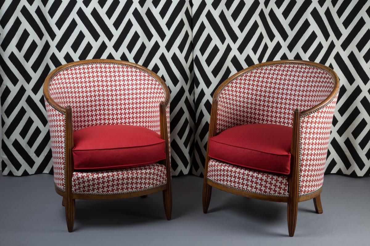 mme mr f le coq et le crapaud. Black Bedroom Furniture Sets. Home Design Ideas