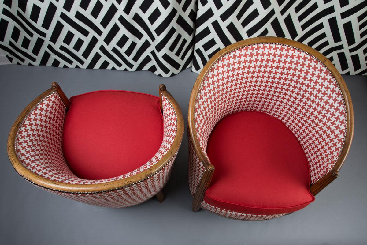galerie le coq et le crapaud. Black Bedroom Furniture Sets. Home Design Ideas