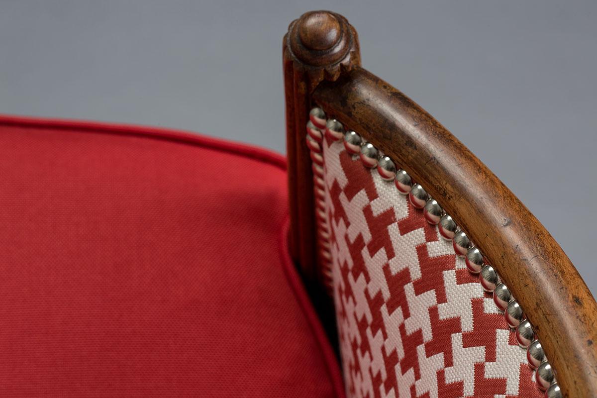 00d---Mme-&-Mr-F.-(Paire-de-fauteuils-tonneau-Art-Déco)