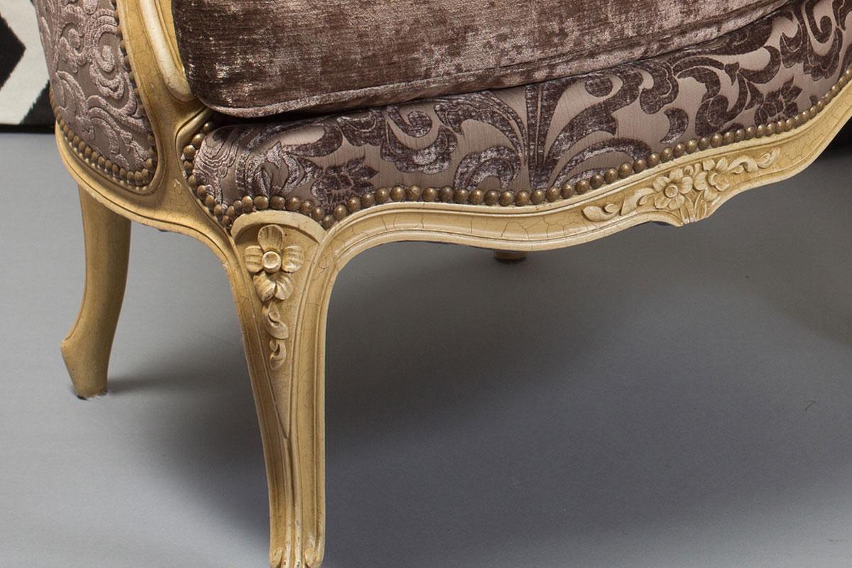 Restauration Fauteuils bergères-de-style-Louis-XV)-2