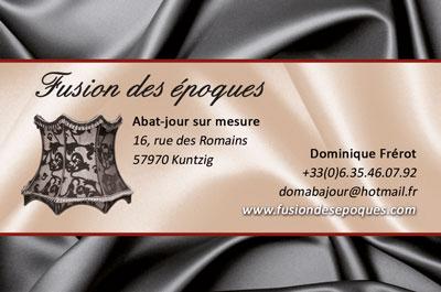 Dominique Frérot