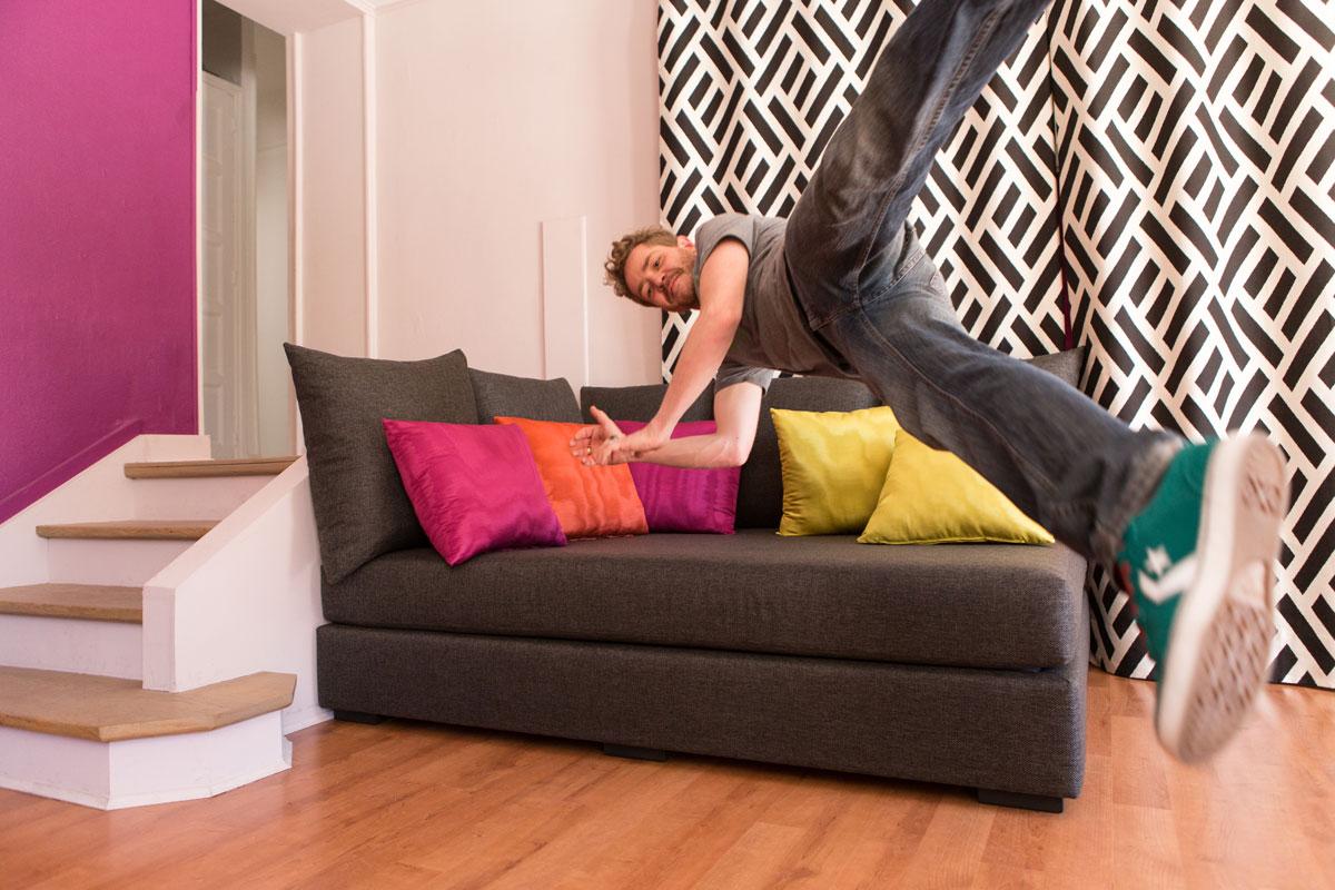 atelier le coq et le crapaud. Black Bedroom Furniture Sets. Home Design Ideas