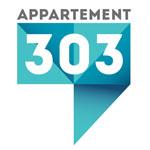 logo_303_web